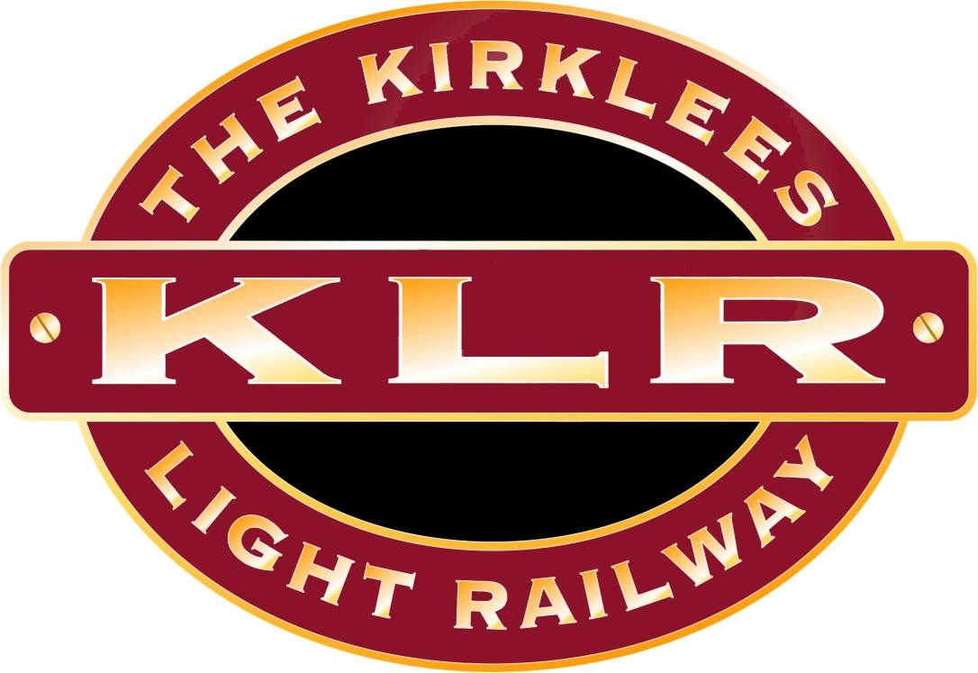 KLR-logo_flat.jpg