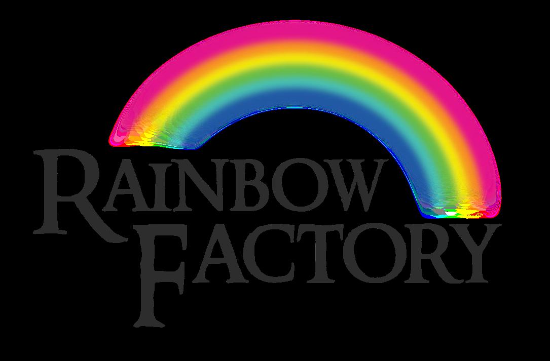 Rainbow-Factory-Logo-Black